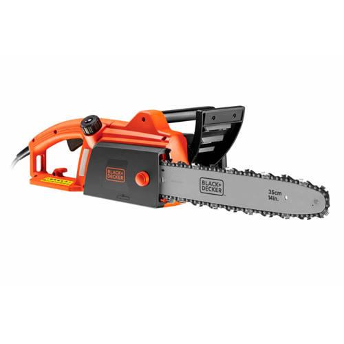 Black+Decker CS1835 elektrische kettingzaag kopen
