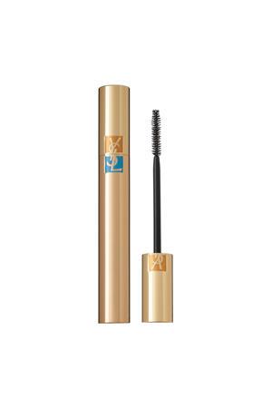 Volume Effet Faux Cils waterproof mascara - 01 Noir