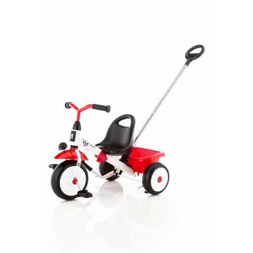 Kettler Happytrike Racing driewieler kopen