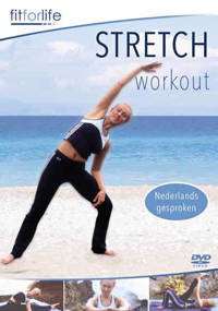 Fit for life - Stretch workout (DVD)