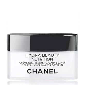 Hydra Beauty Nutrition Crème - gezichtscrème