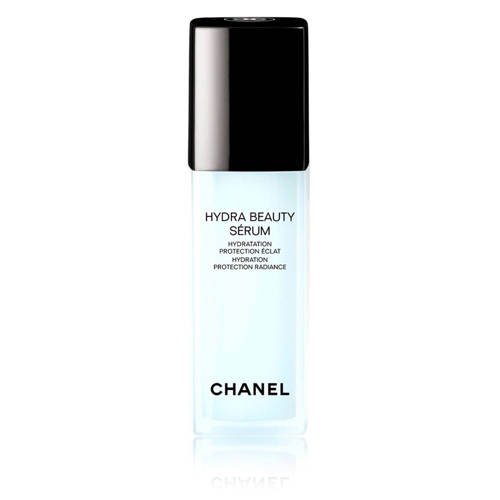 Chanel Hydra Beauty Serum 50 ml