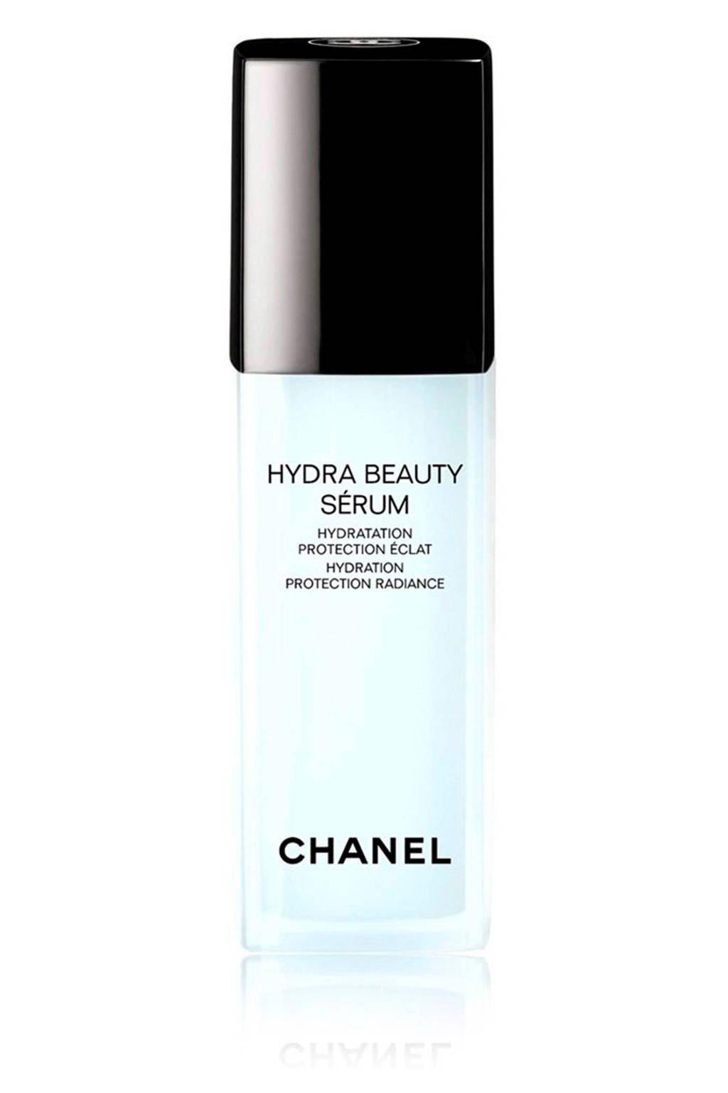 Chanel Hydra Beauty Serum - 50 ml