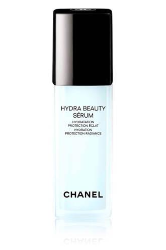 Hydra Beauty Serum - 50 ml