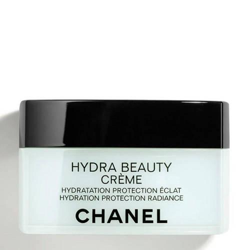 Chanel Hydra Beauty Crème - gezichtscrème kopen