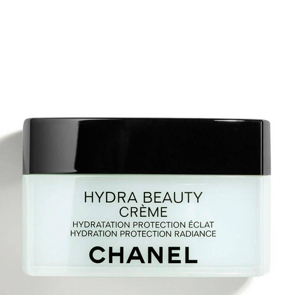 Chanel Hydra Beauty Crème -  gezichtscrème