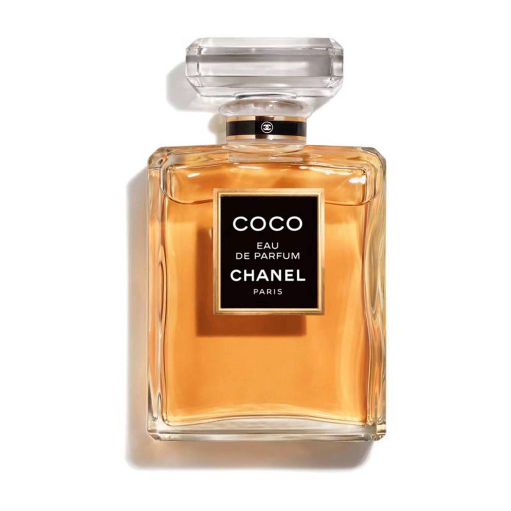 Chanel Coco eau de parfum - 50 ml