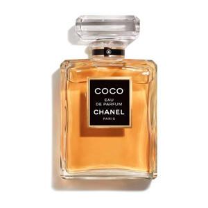 Coco eau de parfum - 50 ml