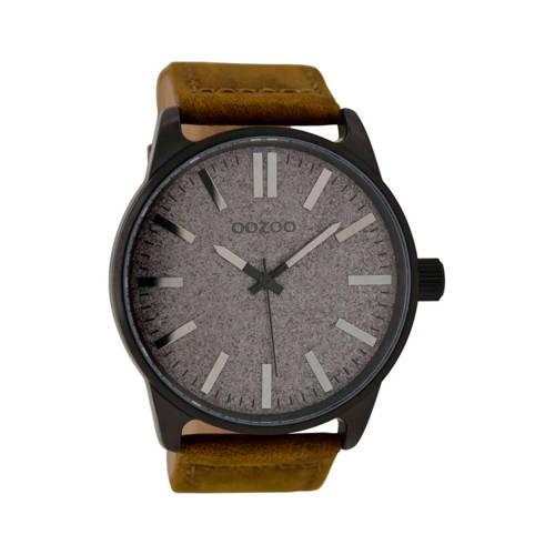 C9062 horloge