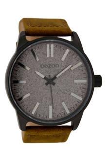 horloge - C9062