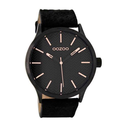 C9019 horloge