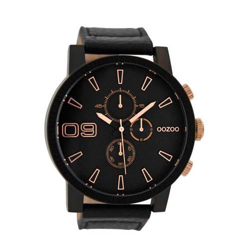 C9034 horloge