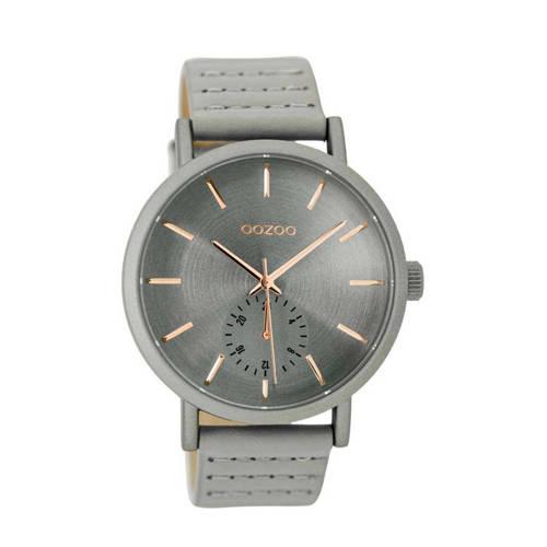 C9185 horloge