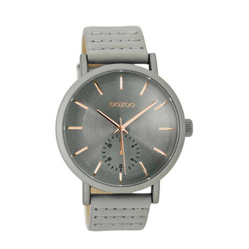 OOZOO horloge - C9185 kopen