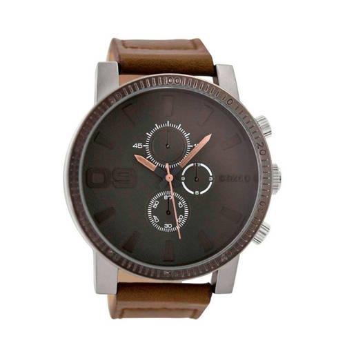 C9032 horloge