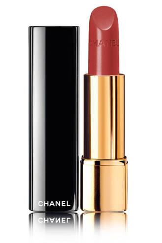 Rouge Allure lippenstift - 135 Enigmatique