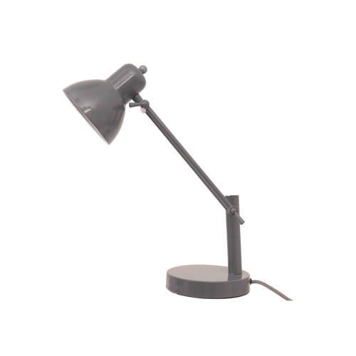 Leitmotiv bureaulamp