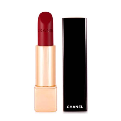 Rouge Allure Velvet Lipstick 3,5 Gr.