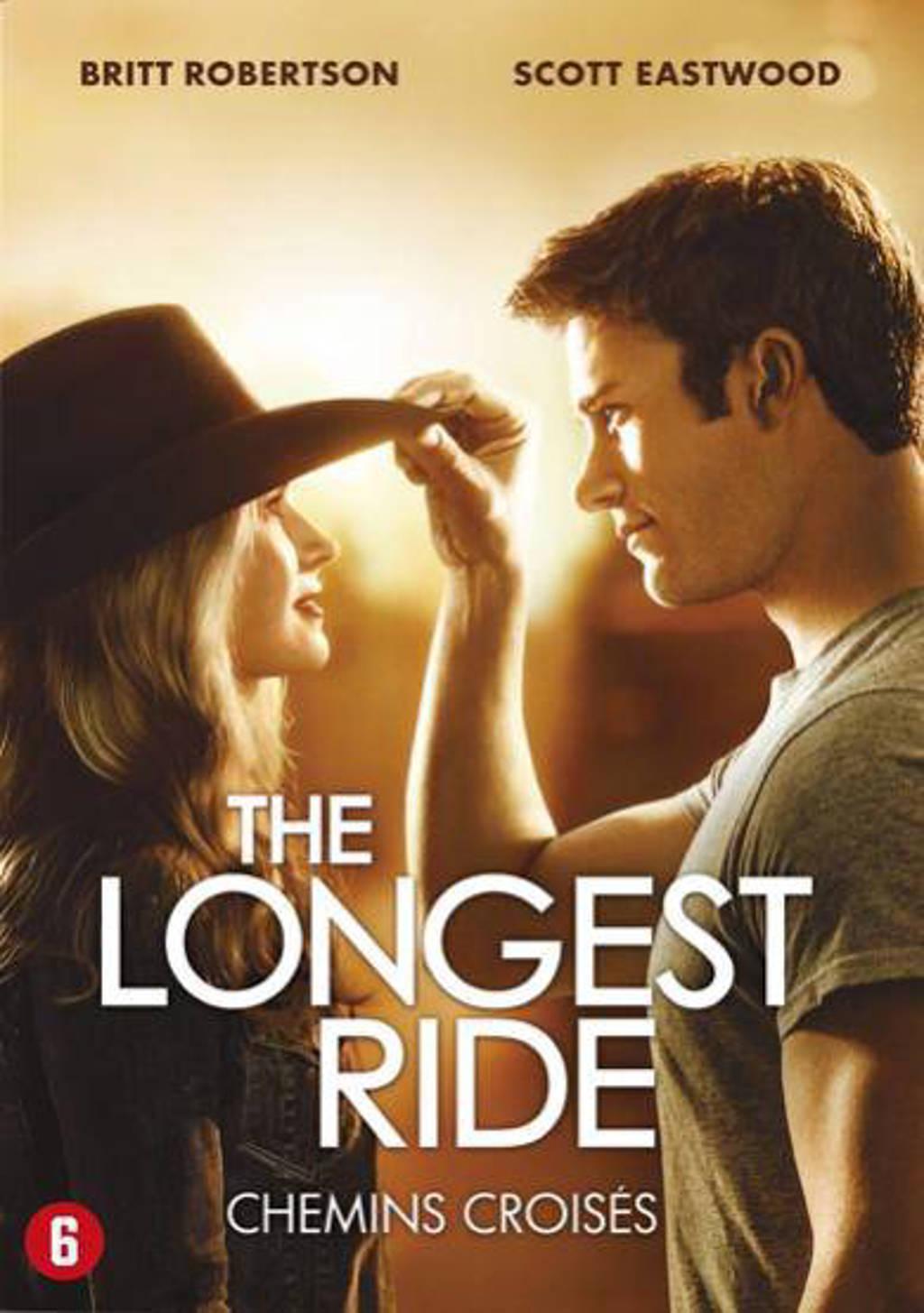 Longest ride (DVD)