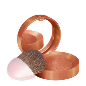 Little Round Pot blush - Tomette