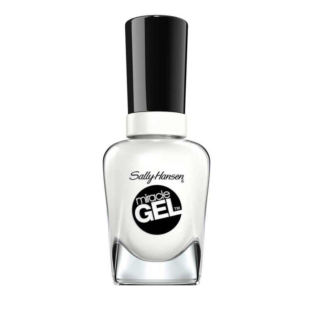 Sally Hansen Miracle Gel nagellak - Get Mod 450