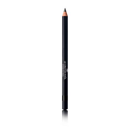 Chanel Le Crayon Kohl oogpotlood 61 Noir