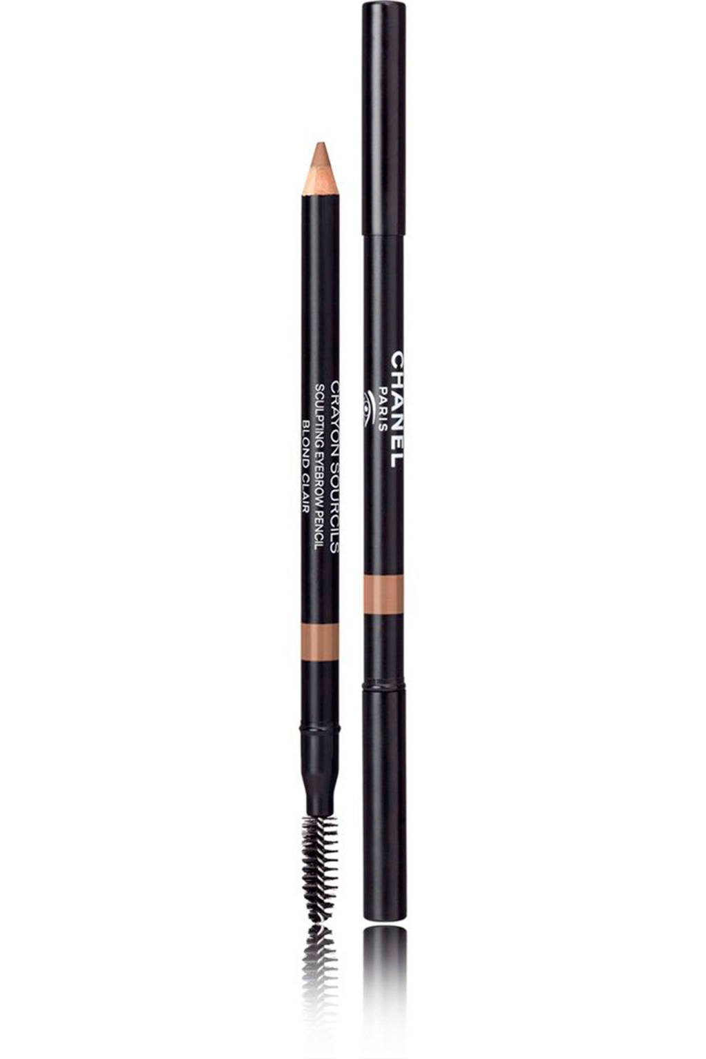 Chanel Crayon Sourcil wenkbrauwpotlood - 10 Blond Clair