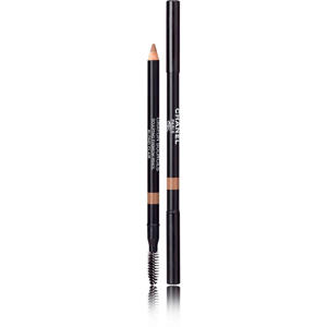 Crayon Sourcil wenkbrauwpotlood - 10 Blond Clair