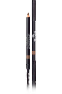 Chanel Crayon Sourcil wenkbrauwpotlood - 30 Brun Naturel