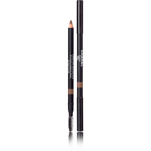 Crayon Sourcil wenkbrauwpotlood - 30 Brun Naturel