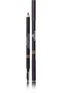 Chanel Crayon Sourcil wenkbrauwpotlood - 40 Brun Cendré