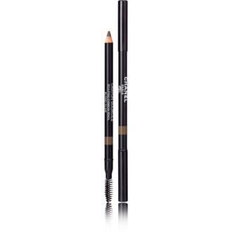 Crayon Sourcil wenkbrauwpotlood - 40 Brun Cendré