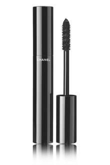 Le Volume waterproof mascara - 10 Noir