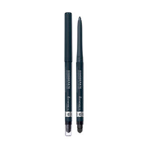 Exaggerate Full Colour eyeliner - 264 Earl Grey