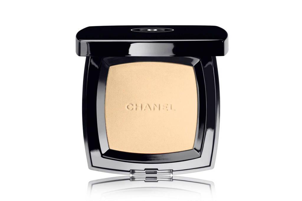 Chanel Poudre Universelle Compacte poeder - 20 Clair