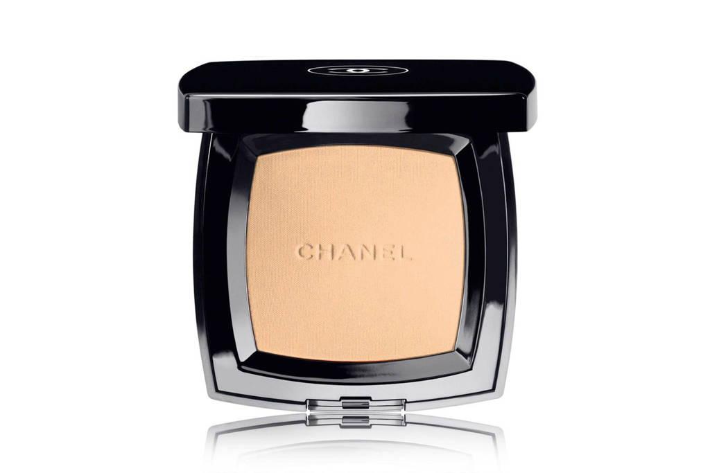 Chanel Poudre Universelle Compacte poeder - 30 Naturel