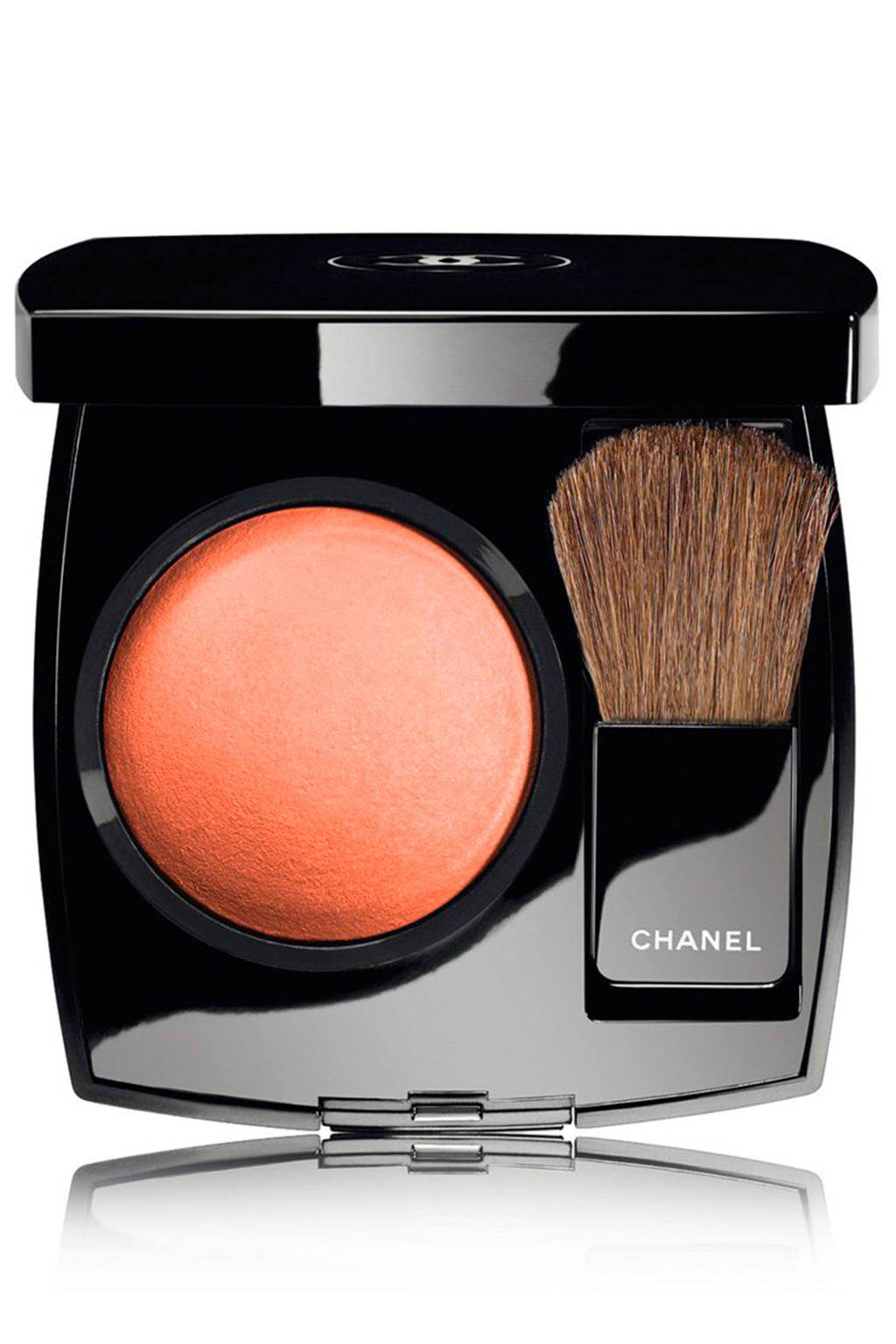 Chanel Joue Contraste blush - 03 Brume d'Or