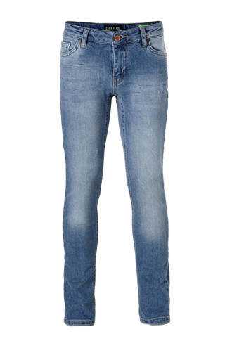 slim fit jeans Kenneth