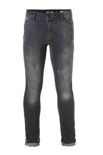 Cars Kenneth slim fit jeans (jongens)