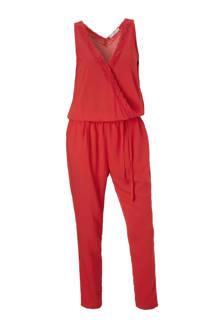 Charlin jumpsuit