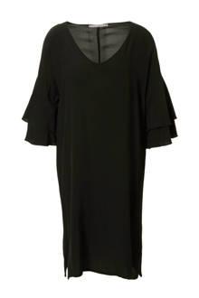 Key-West jurk