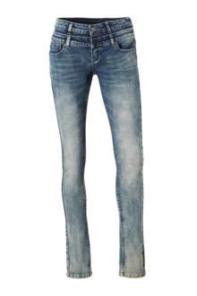 D'Nimes slim fit jeans