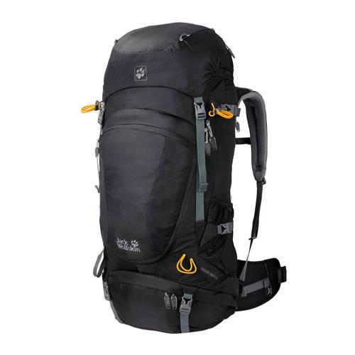 Jack Wolfskin backpack 60 + 5 liter