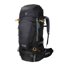 Jack Wolfskin Highland Trail XT backpack 60 + 5 liter