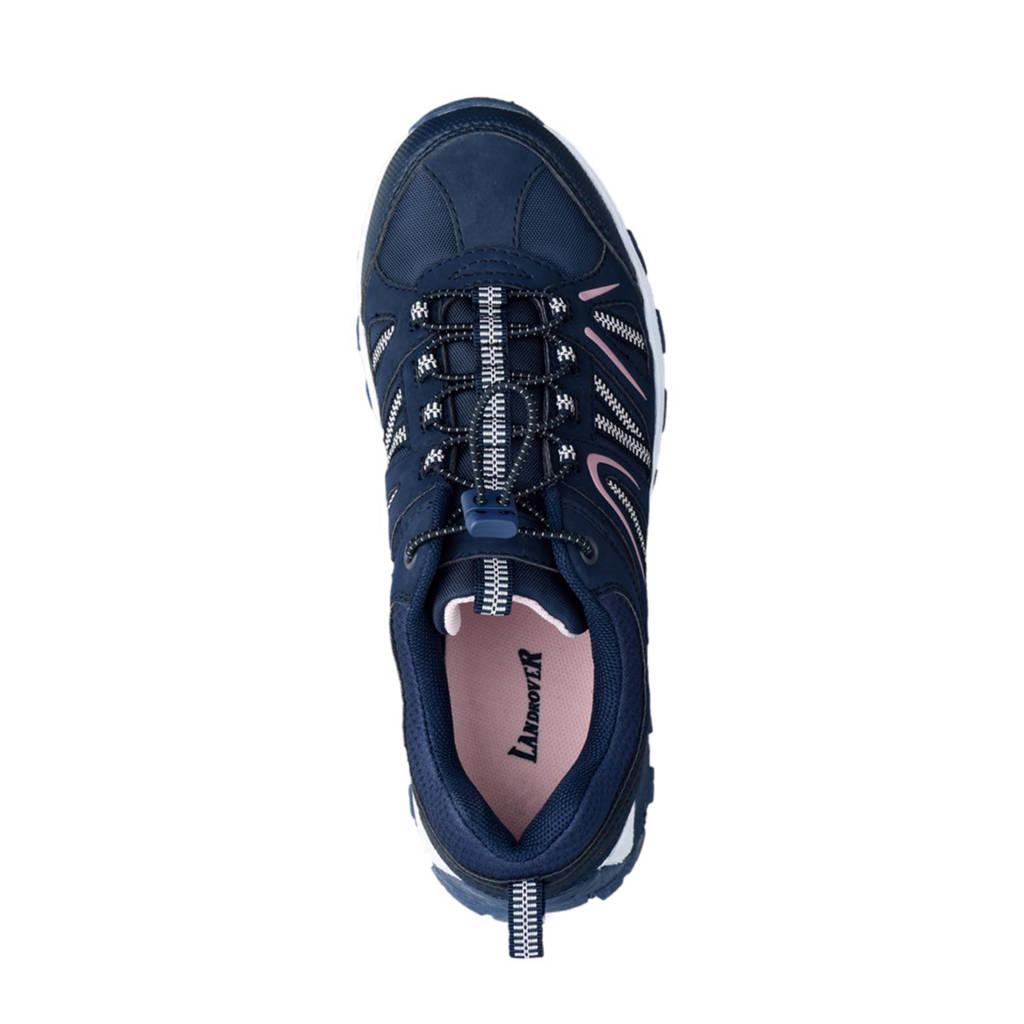 Vanharen Vanharen Landrover Sneakers Landrover Landrover Sneakers Vanharen Sneakers Landrover Vanharen gqwf17