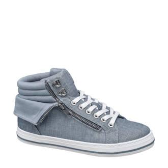 vanHaren Venice  sneakers