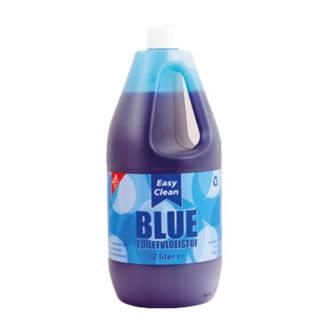 toiletvloeistof Blue