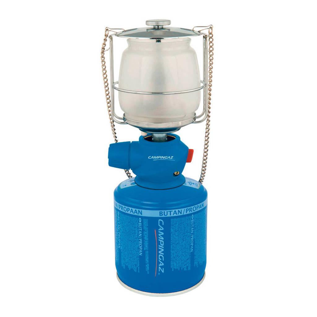 Campingaz Lumostar Plus PZ camping gaslamp, undefined