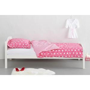 Bed Anna (90x200 cm)