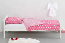 Bed Anna